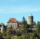 Burg-Colmberg-Castle-Hotel-in-Germany-041114D9984E55E7